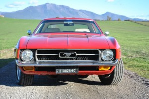 ford-mustang7