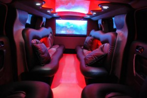 hummer_limousine_1