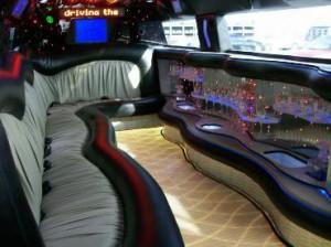 noleggio-hummer-limousine-roma3