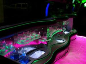 noleggio-hummer-limousine-roma4
