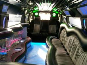 noleggio-hummer-limousine-roma5