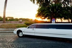 limousine-bianca1