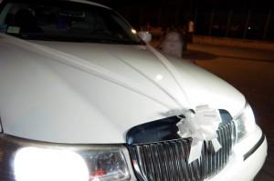 limousine-bianca10