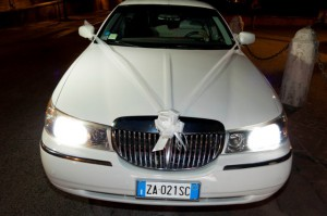 limousine-bianca11