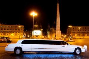 limousine-bianca13