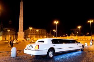 limousine-bianca14