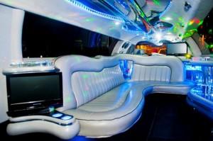 limousine-bianca15