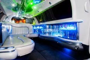 limousine-bianca16
