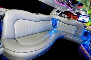 limousine-bianca17