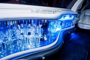 limousine-bianca18
