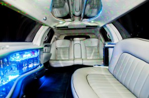 limousine-bianca19