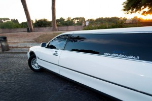 limousine-bianca2