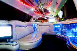 limousine-bianca20