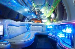 limousine-bianca21