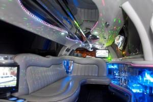 limousine-bianca22