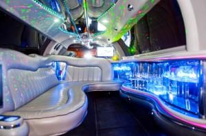 limousine-bianca23