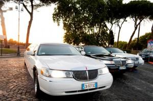 limousine-bianca3