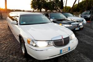 limousine-bianca4