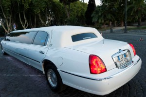 limousine-bianca5
