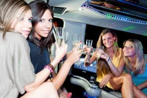 limousine-bianca6