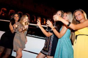 limousine-bianca8