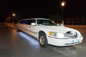limousine-bianca9