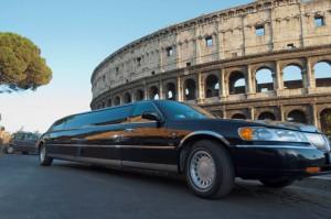 limousine-nera1