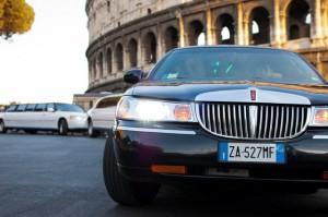 limousine-nera10