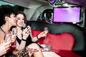 limousine-nera12