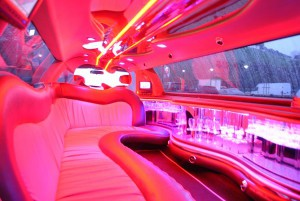 limousine-nera16