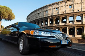 limousine-nera2
