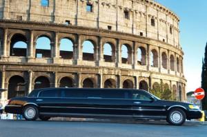 limousine-nera3