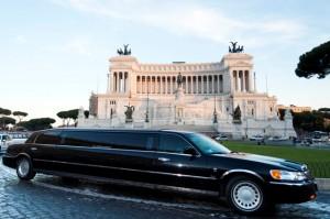 limousine-nera4