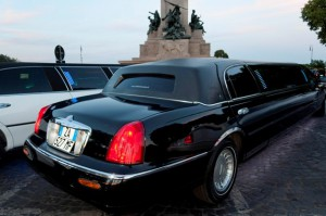 limousine-nera5