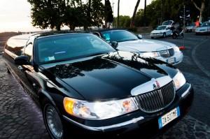 limousine-nera7