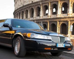 limousine-nera9