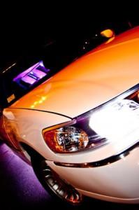 limousine-vip1