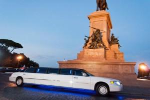 limousine-vip10