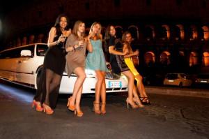 limousine-vip11