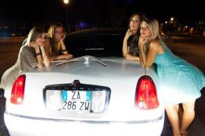 limousine-vip12