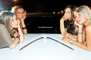 limousine-vip13