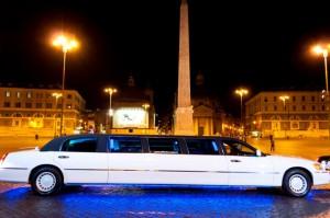 limousine-vip15