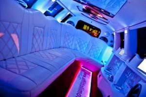limousine-vip16