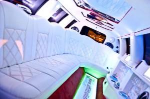 limousine-vip17