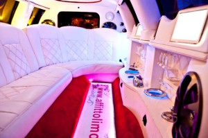 limousine-vip18