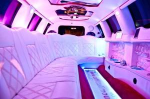 limousine-vip19