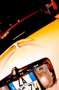 limousine-vip2