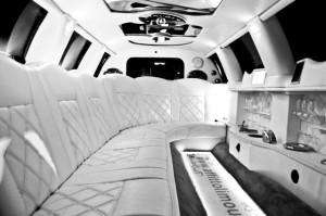 limousine-vip20