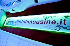 limousine-vip22