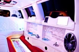 limousine-vip23